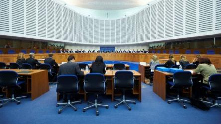 Court delivers judgments on expulsion and detention conditions