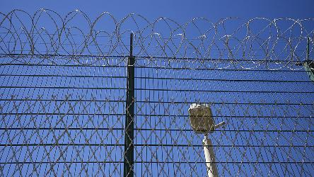 CPT publishes a report on UK and visits a detention centre for foreigners in Slovenia