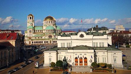 National minorities in Bulgaria: more needed to combat segregation and hate speech