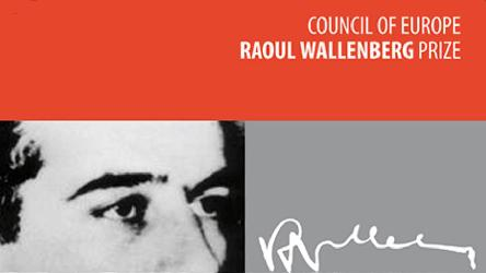 Raoul Wallenberg Prize 2020: deadline for candidates extended to 30 November