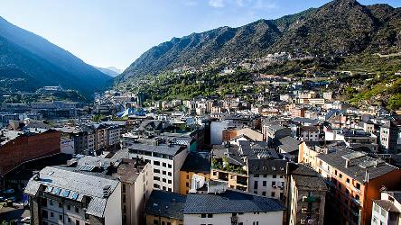 Andorra: action needed in measuring violence against women and supporting rape victims