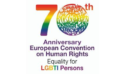 A 'Living Instrument' for Everyone: Advancing Equality for LGBTI persons