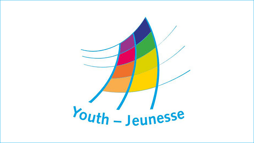 Think Youth! - monthly newsletter
