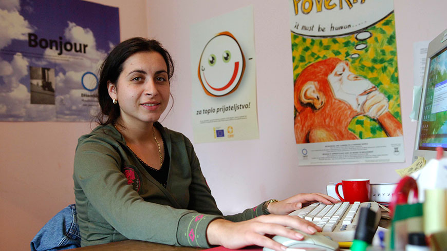 Portugal: progress in participation of Roma in local decision-making should be sustained