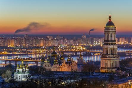 MONEYVAL publishes new follow-up report on Ukraine