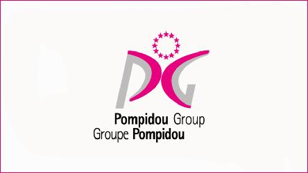 Armenia joins the Council of Europe's drug policy expert body, Pompidou Group