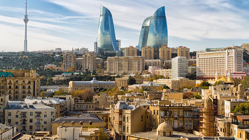 Азербайджан: Комитет министров выражает сожаление по поводу отсутствия  прогресса в деле выполнения постановлений ЕСПЧ - Новости 2021 г.