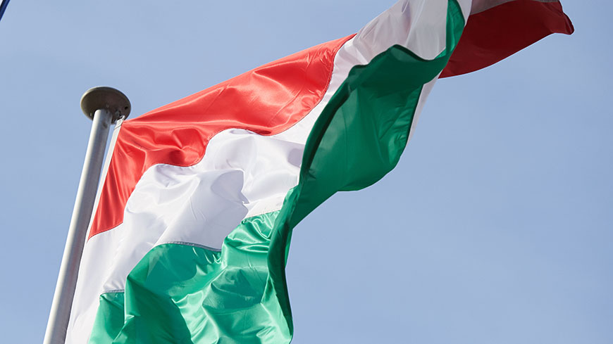 Parliamentary Assembly calls on Hungary to stop work on NGO funding and university laws