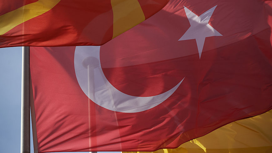 Parliamentary Assembly Monitoring Committee calls for monitoring procedure in respect of Turkey to be re-opened