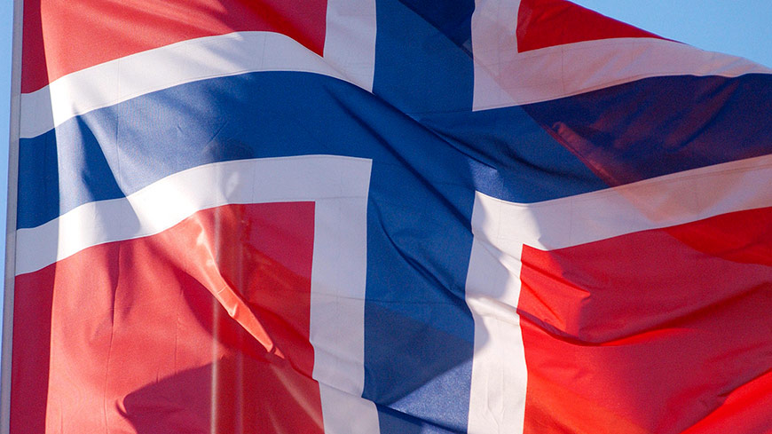 Regional or minority languages are protected in Norway, but further efforts needed