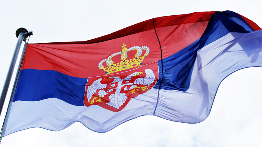 Serbia has not implemented any of the recommendations on preventing corruption among parliamentarians, judges and prosecutors