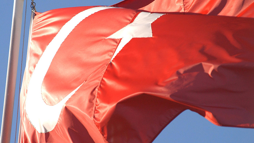 Turkey: Protecting democracy and human rights