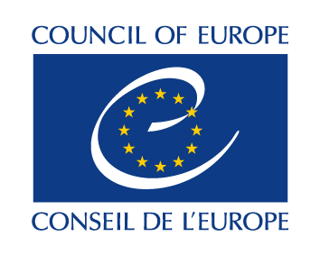 Image result for council of europe logo vector