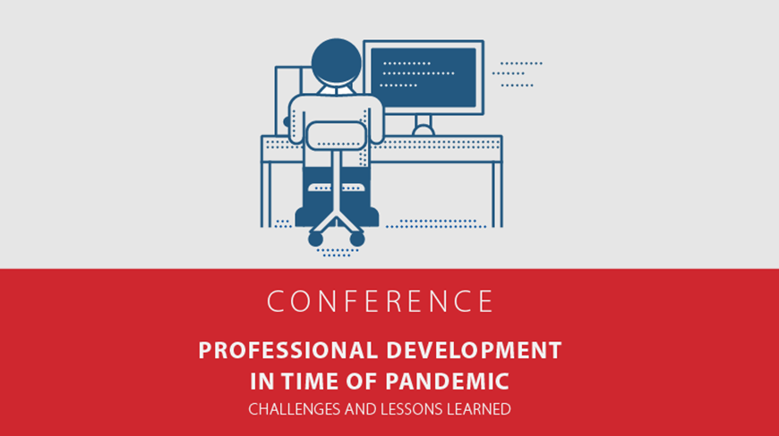 Serbia: Conference on Professional development of public servants in time of pandemic – challenges and lessons learned