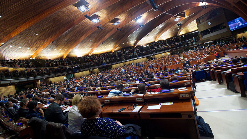 World Forum for Democracy 2015: Preliminary conclusions
