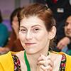 Ms Michaela CVACHOVÁ, Czech Republic, Participant of The Structured Dialogue of Youth - a97b76d6-0aad-48b3-87aa-b5d210d29f08%3Ft%3D1404392464000%3Ft%3D1404392464000