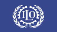 ILO100: Law for Social Justice