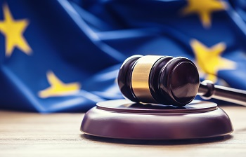 Hearings of the Administrative Tribunal (28-29 January 2020)
