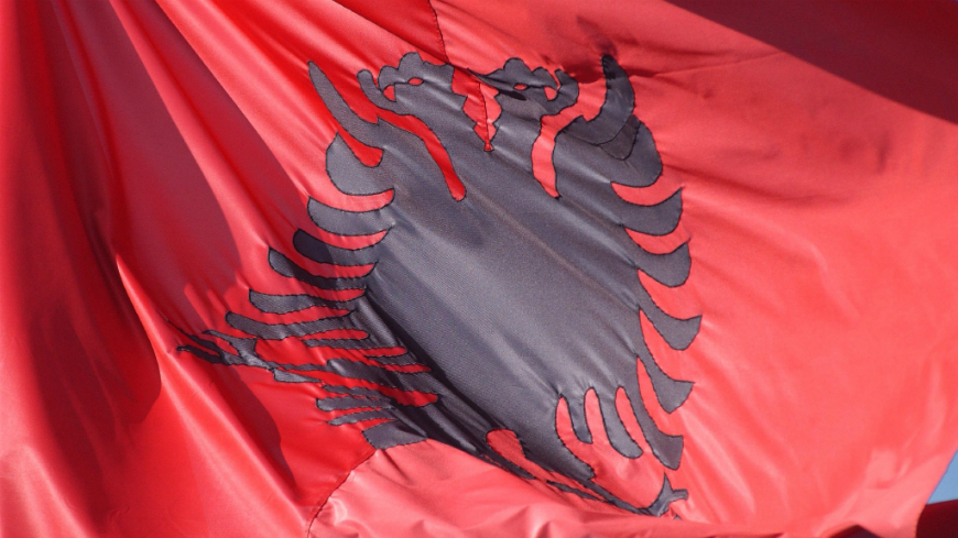 Albania - Publication of the Addendum to the Second Compliance Report of Fourth Evaluation Round