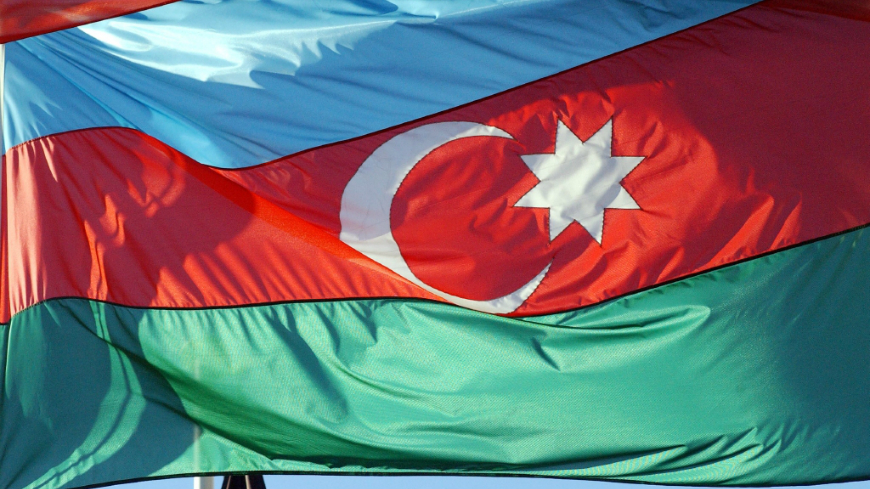 Azerbaijan - Publication of 4th Round Compliance Report