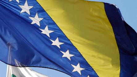 Bosnia and Herzegovina - Publication of the Second Compliance Report of Third Evaluation Round