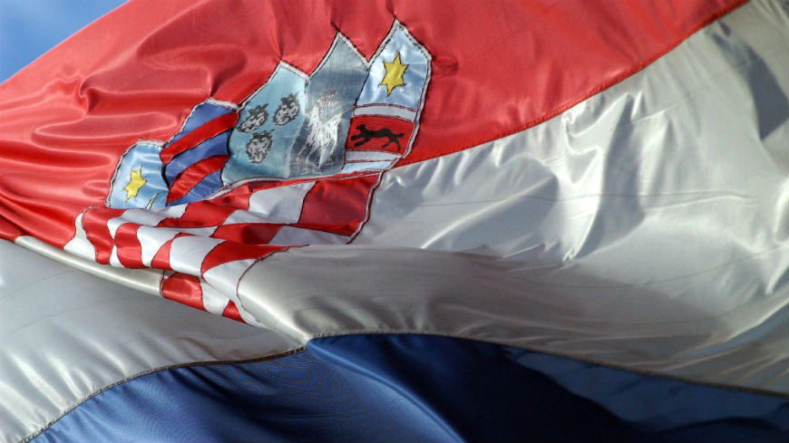 Croatia - Publication of the Addendum of Fourth Evaluation Round