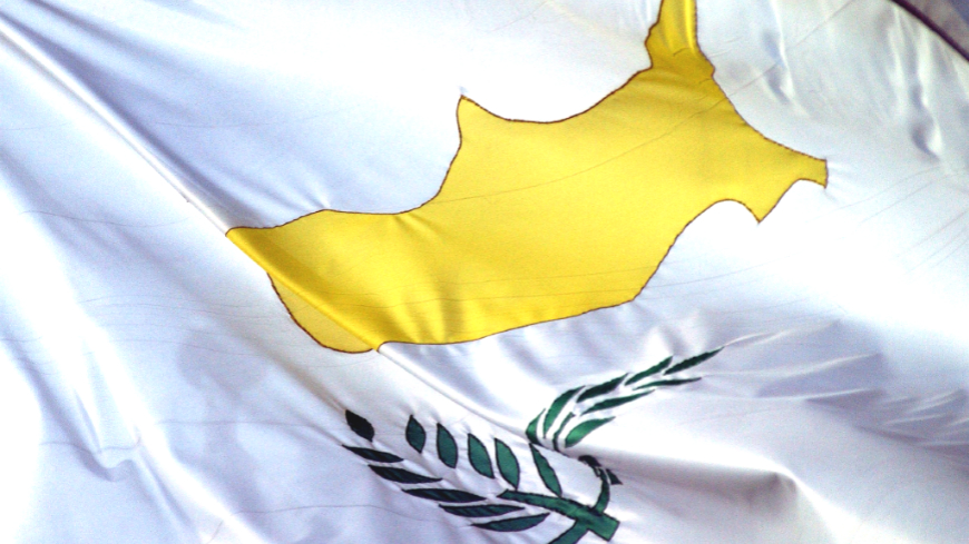 Cyprus - Publication of Addendum to Second Compliance Report of Third Evaluation Round