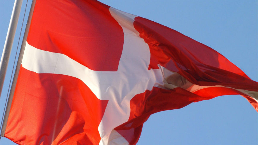 GRECO places Denmark in its non-compliance procedure