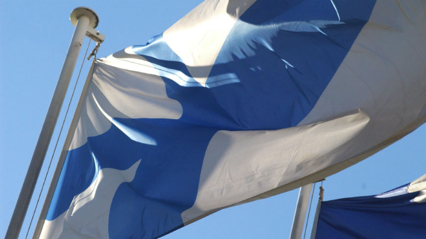 Finland: The Group of States against Corruption publishes its Second Compliance Report