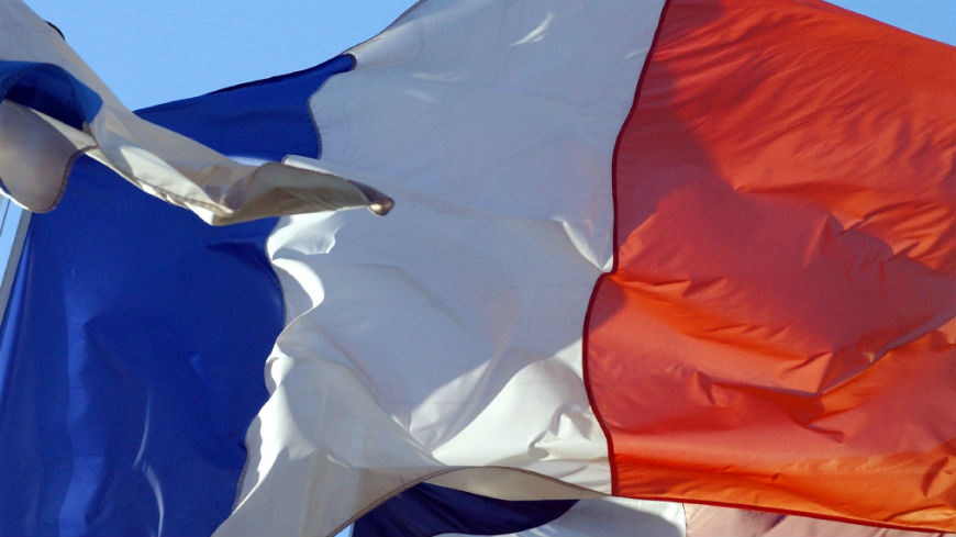 France - Publication of the Addendum to the Second Compliance Report of 3rd Evaluation Round