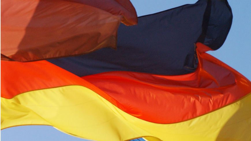 Germany ratifies the Criminal Law Convention on Corruption and its Additional Protocol