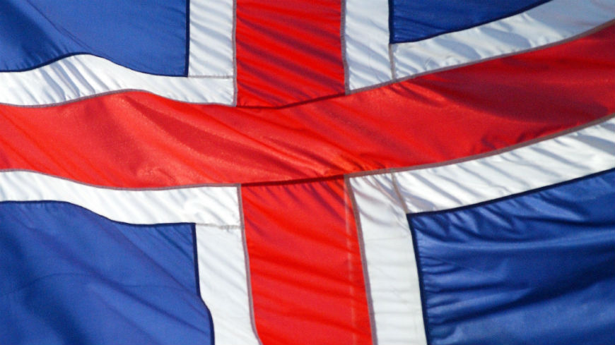 Iceland - Publication of the first Fifth Round Compliance Report