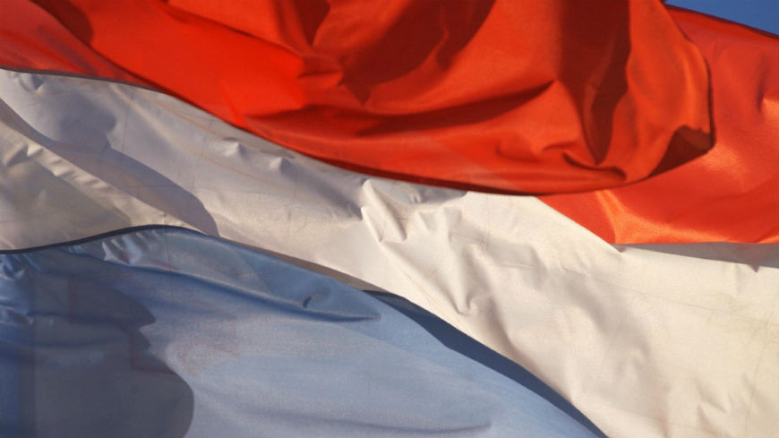 Luxembourg must improve its strategy to prevent risks of corruption in government and in the police sector