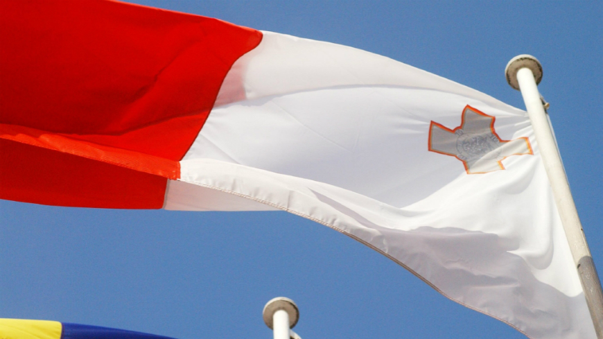 Compliance Report of Fourth Round on Malta