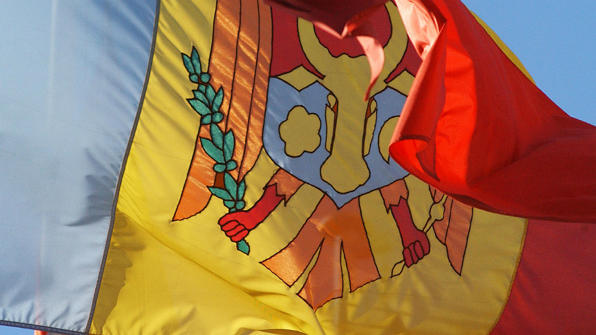 Republic of Moldova - Publication of the Second Compliance Report of Fourth Evaluation Round