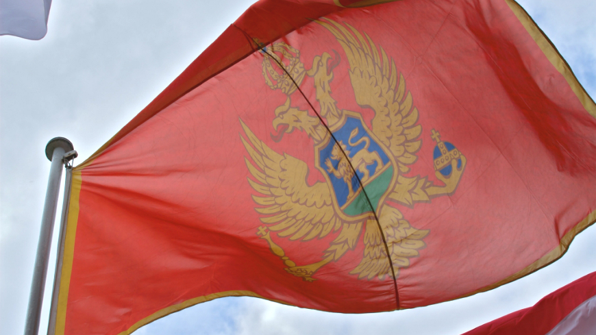 Montenegro - Publication of the 2nd Compliance Report of 4th Evaluation Round