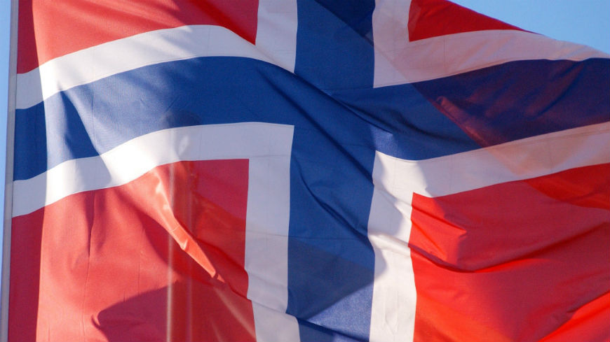 Fourth Round Compliance Report on Norway