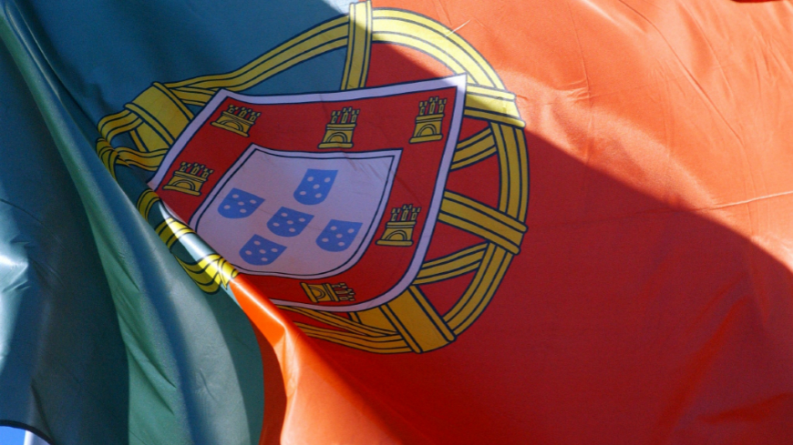 Portugal - Publication of the Addendum to the Second Compliance Report on Portugal (Third Evaluation Round)