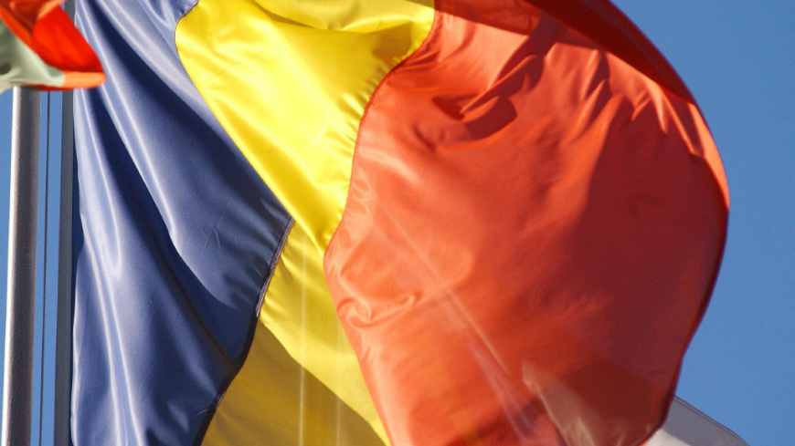 Romania: Council of Europe´s anti-corruption body, deeply concerned about certain justice and criminal law reforms