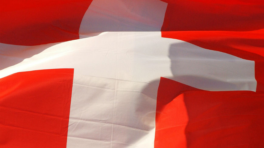 Switzerland - Publication of a Fourth Interim Compliance Report (3rd Evaluation Round)