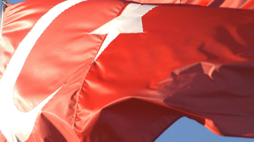 Compliance Report on Turkey (3rd Evaluation Round on Incriminations and Transparency of Party Funding)