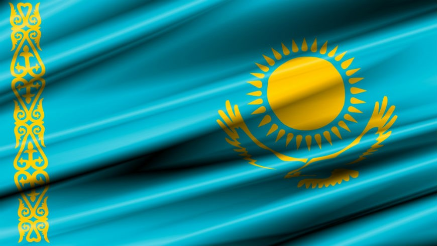 Kazakhstan one step closer to joining GRECO