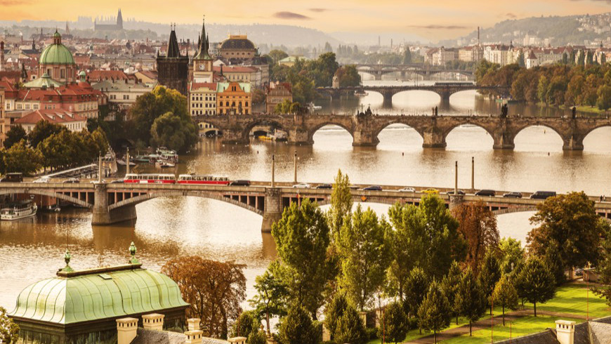 Conference on Lessons learned from GRECO's Fourth Evaluation Round, Prague, 9-10 November 2017