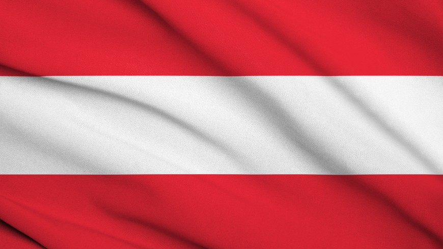 Austria - Publication of an Interim Compliance Report of Fourth Evaluation Round
