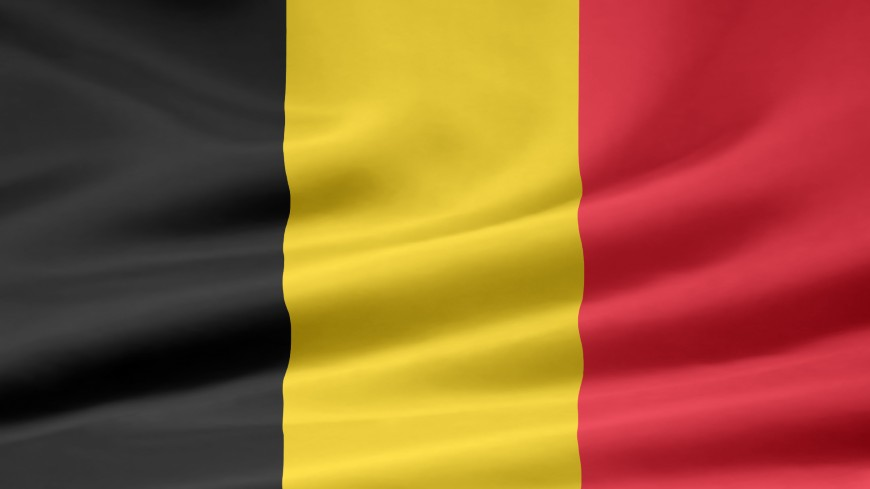Belgium – Publication of GRECO's Second Compliance Report of Fourth Evaluation Round