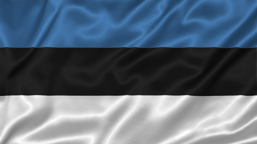 Estonia - Compliance Report of Fifth Evaluation Round