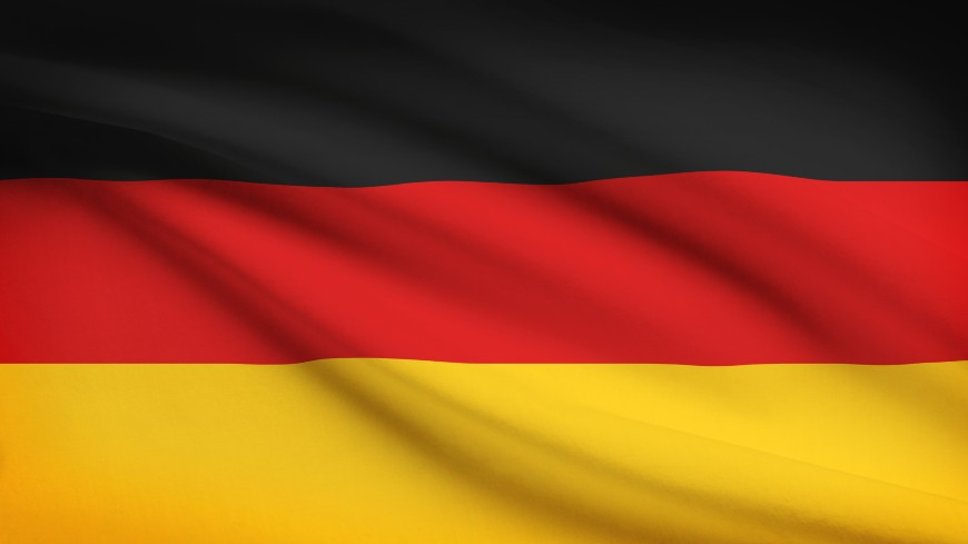 Germany – Publication of an Interim Compliance Report (Fourth Evaluation Round)