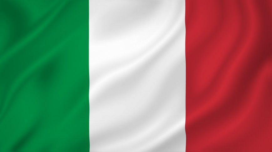 Italy - Publication of the Second Compliance Report of Fourth Evaluation Round