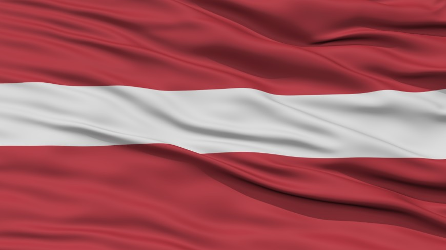 Latvia - Publication of two compliance reports (fourth and fifth evaluation rounds)