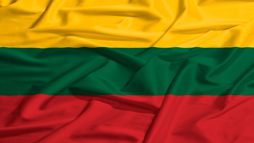 Lithuania – Publication of the Addendum to the 2nd Compliance Report (4th Round Evaluation)